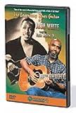 echange, troc Legendary Blues Guitar of Josh White