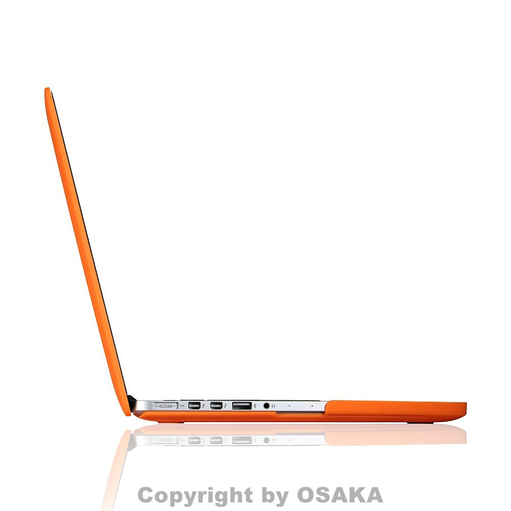 retina macbook pro case 13-2708626