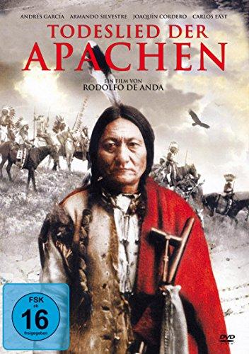 todeslied-der-apachen