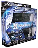 echange, troc PS3 - Controller FragFX Pro Wireless  (Splitfish) [import allemand]