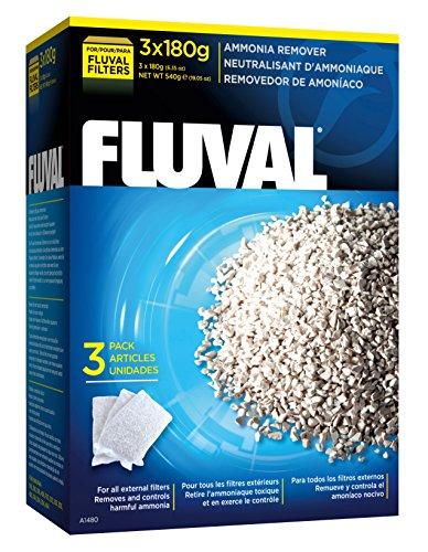 fluval-ammonia-remover-3-x-180g
