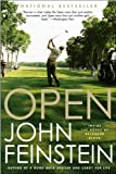 Open: Inside the Ropes at Bethpage Black (0316778524) by Feinstein, John