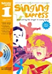 Singing Express 1: Complete Singing S...