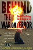 img - for Behind the War on Terror: Western Secret Strategy and the Struggle for Iraq book / textbook / text book