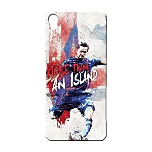 G-STAR Designer 3D Printed Back case cover for Sony Xperia XA - G10904