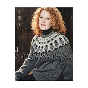 Free Knitting Patterns Free women's sweater pattern Free knitting