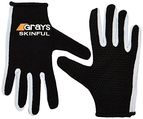 grays-kids-skinful-gloves-black-xx-small