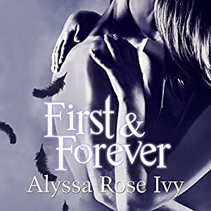 First & Forever Audiobook