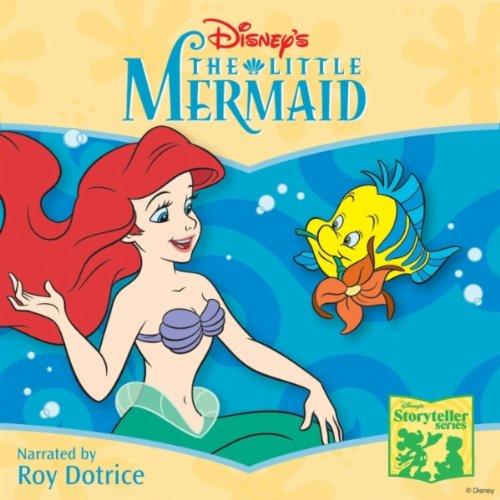 The+Little+Mermaid