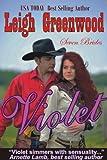 Violet (Seven Brides Book 6) (English Edition)