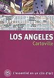 echange, troc Jiyeon Yoo - Los Angeles