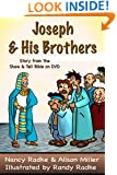 Joseph & His Brothers (Show & Tell Bible series)
