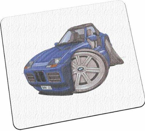 Bmw Z1 Price: JungleKey.fr Image