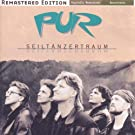Seilt�nzertraum (Remastered)
