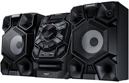 Samsung MX-J630 Sistema Home Audio