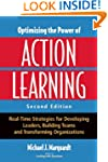 Optimizing the Power of Action Learni...