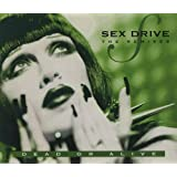 Sex Drive - Remixes