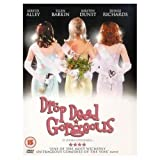 Drop Dead Gorgeous [DVD]