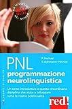 img - for PNL. Programmazione neurolinguistica book / textbook / text book