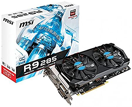 MSI V314-006R AMD Active 5500 MHz