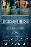 Bayou Heat Collection One