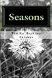 img - for Seasons: A book of poetry book / textbook / text book