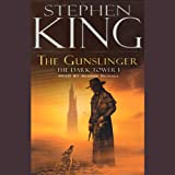 The Gunslinger: The Dark Tower I