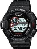 Casio G Shock Mudman Digital Dial Men's Watch – G9300-1 [Watch] Casio