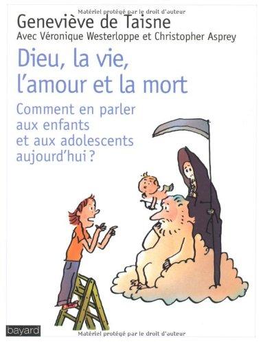 dieu-la-vie-la-mort-comment-en-parler-aux-enfants-et-aux-adolescents