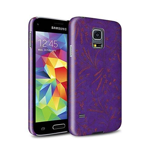 stuff4-phone-case-cover-skin-sg5mini-3dswg-patron-de-trigo-floral-collection-compatible-con-samsung-