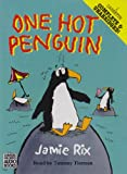 img - for One Hot Penguin book / textbook / text book