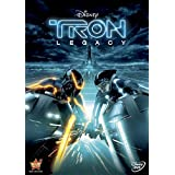 Tron: Legacy ~ Jeff Bridges