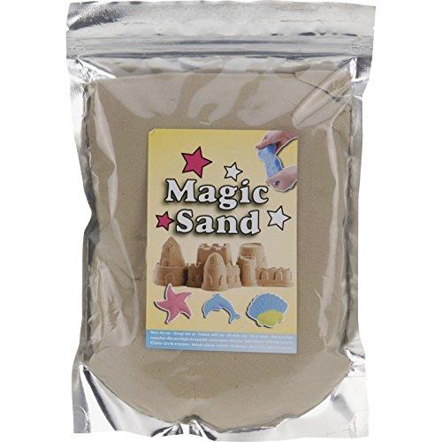 sable-magique-1kg-loisirs-creatifs