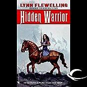 Hidden Warrior: Tamir Triad, Book 2 | Lynn Flewelling