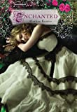 Enchanted (The Woodcutter Sisters Book 1)