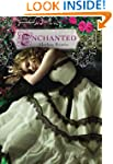 Enchanted (The Woodcutter Sisters Boo...