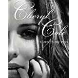 Through My Eyesby Cheryl Cole