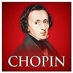 Chopin (Red Classics)
