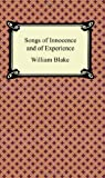Songs of Innocence and of Experience (1420925806) by William Blake