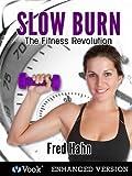 Slow-Burn-The-Fitness-Revolution