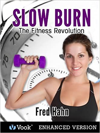 The Slow Burn at Home 30 Minute a Week Workout