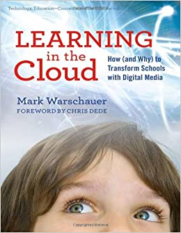 technology and writing mark warschauer pdf