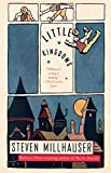 Little Kingdoms (Vintage Contemporaries)