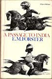 Passage to India (0136530494) by Forster, E. M.