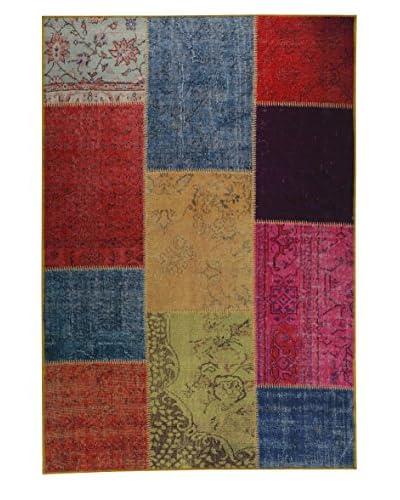 MAT Vintage Konya Vintage Rug