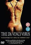 The Da Vinci Virus [DVD]