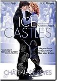 Ice Castles (2010) Bilingual