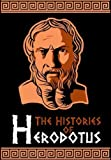 Image of The Histories - Herodotus (Annotated) (Literary Classics Collection)