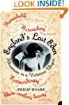 England's Lost Eden: Adventures in a...