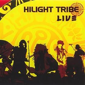 Hilight Tribe [2] - 癮 - 时光忽快忽慢,我们边笑边哭!